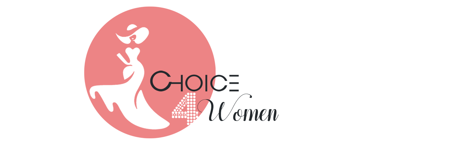 Choice4Women