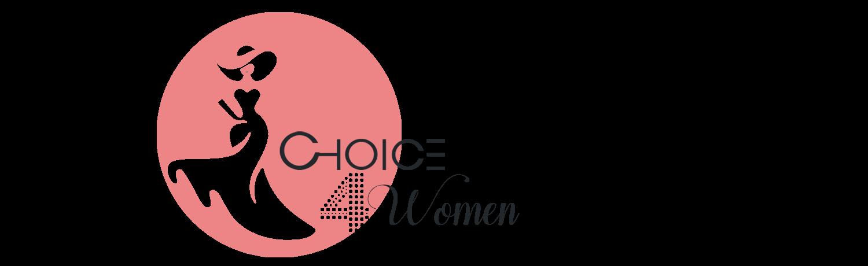 Choice4Women
