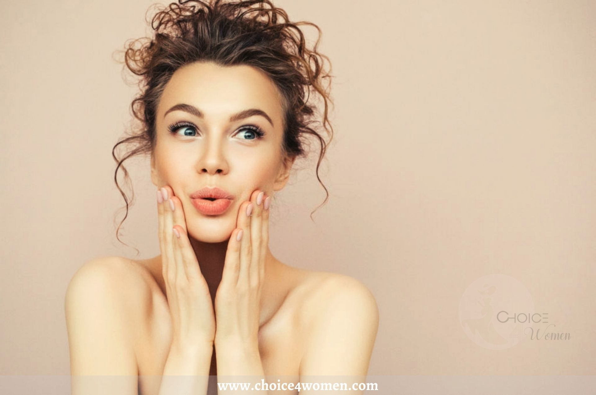 15 Easy Natural Makeup Looks for Beginners to Try Now
