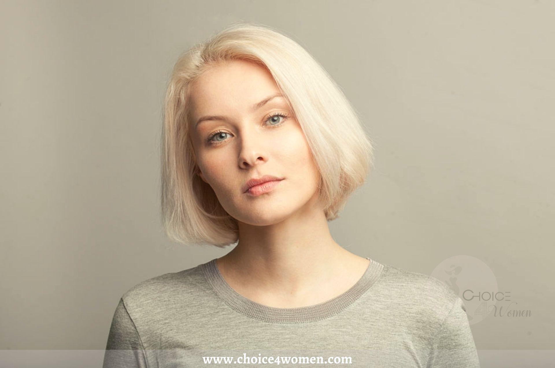 7 Interesting Hacks to Get a Perfect No Makeup Look