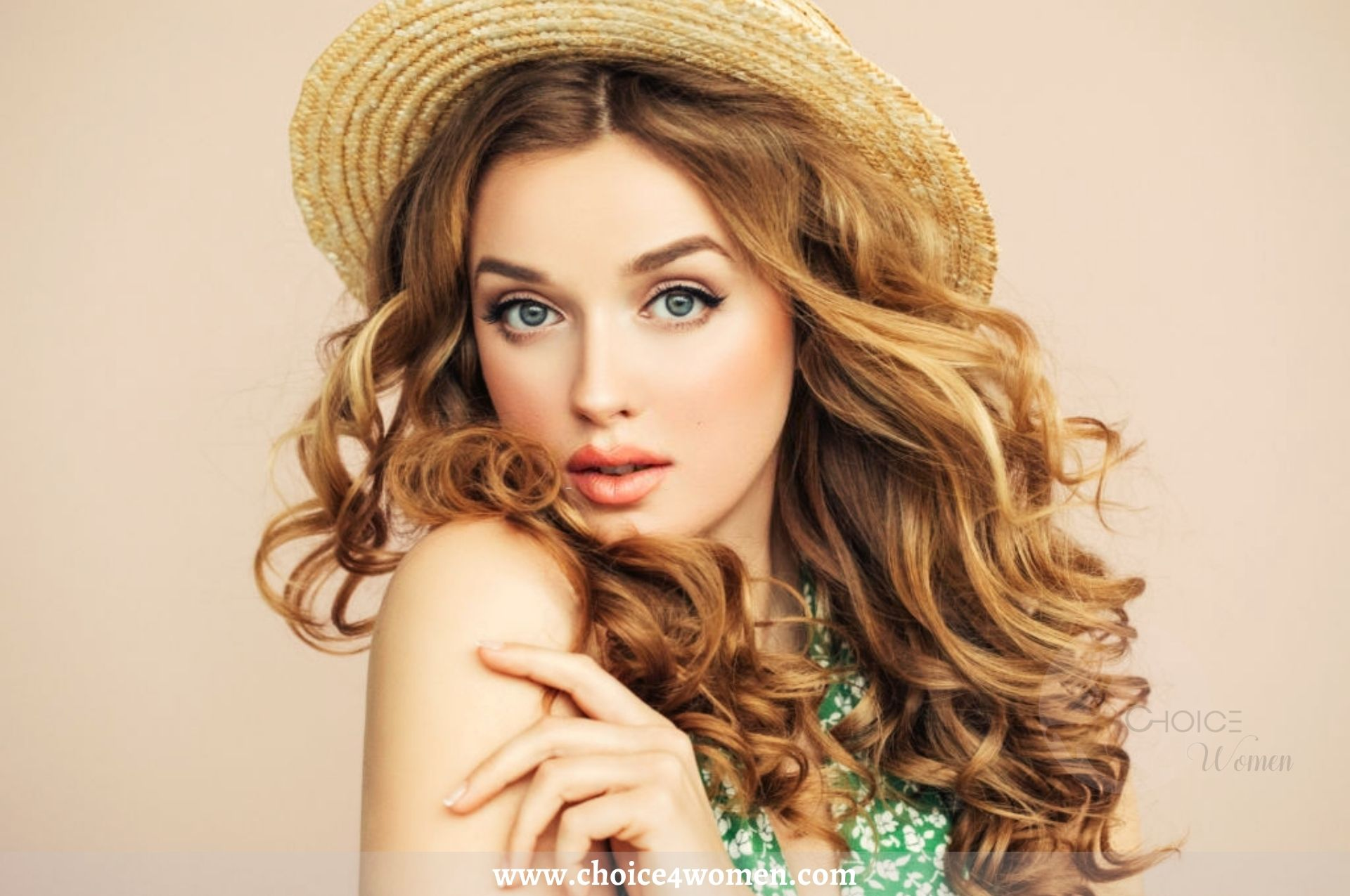 10 Amazing Tips For Perfect Summer Makeup Ideas