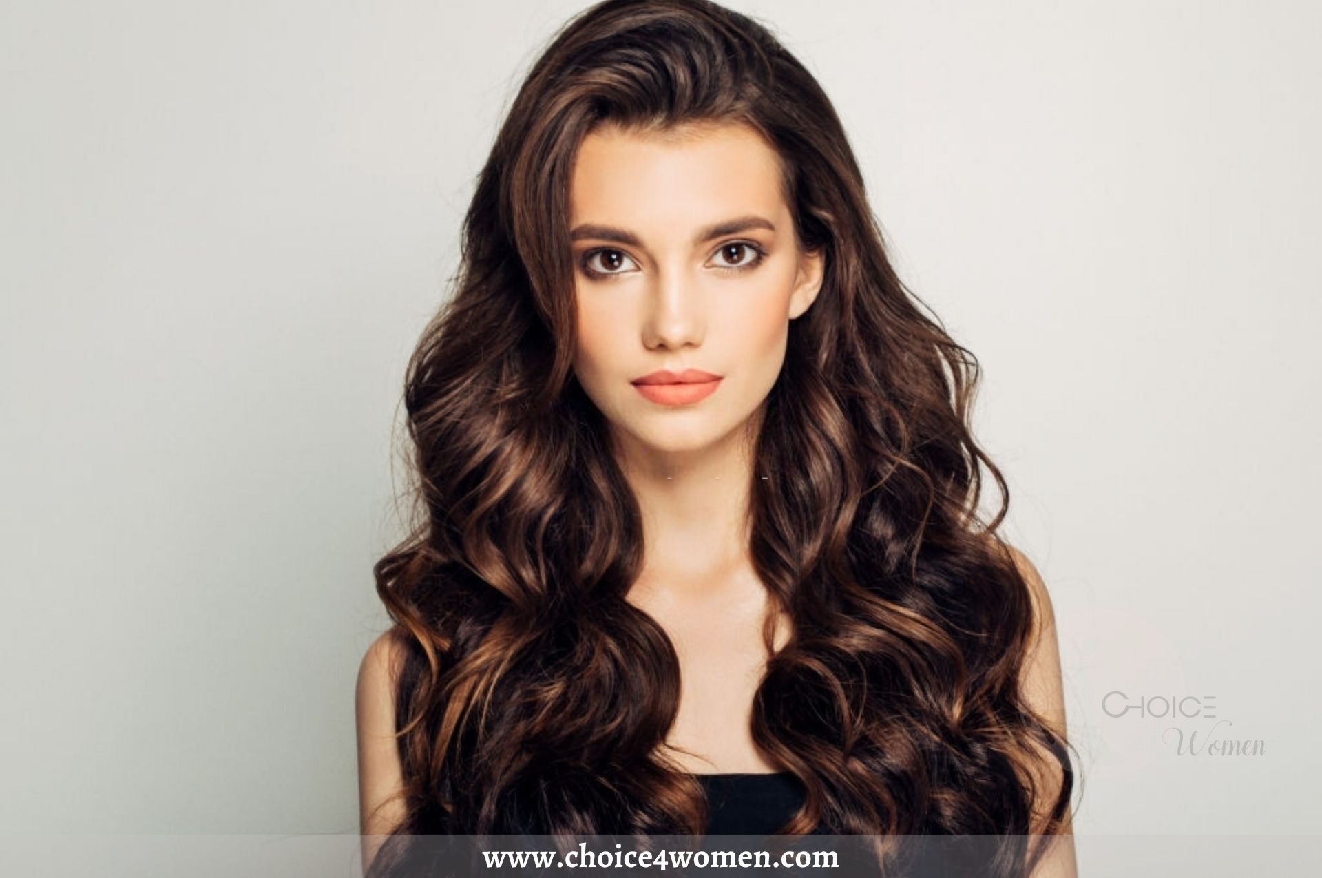 Awesome Long Hairstyles To Style Now for Girls With Long Hair