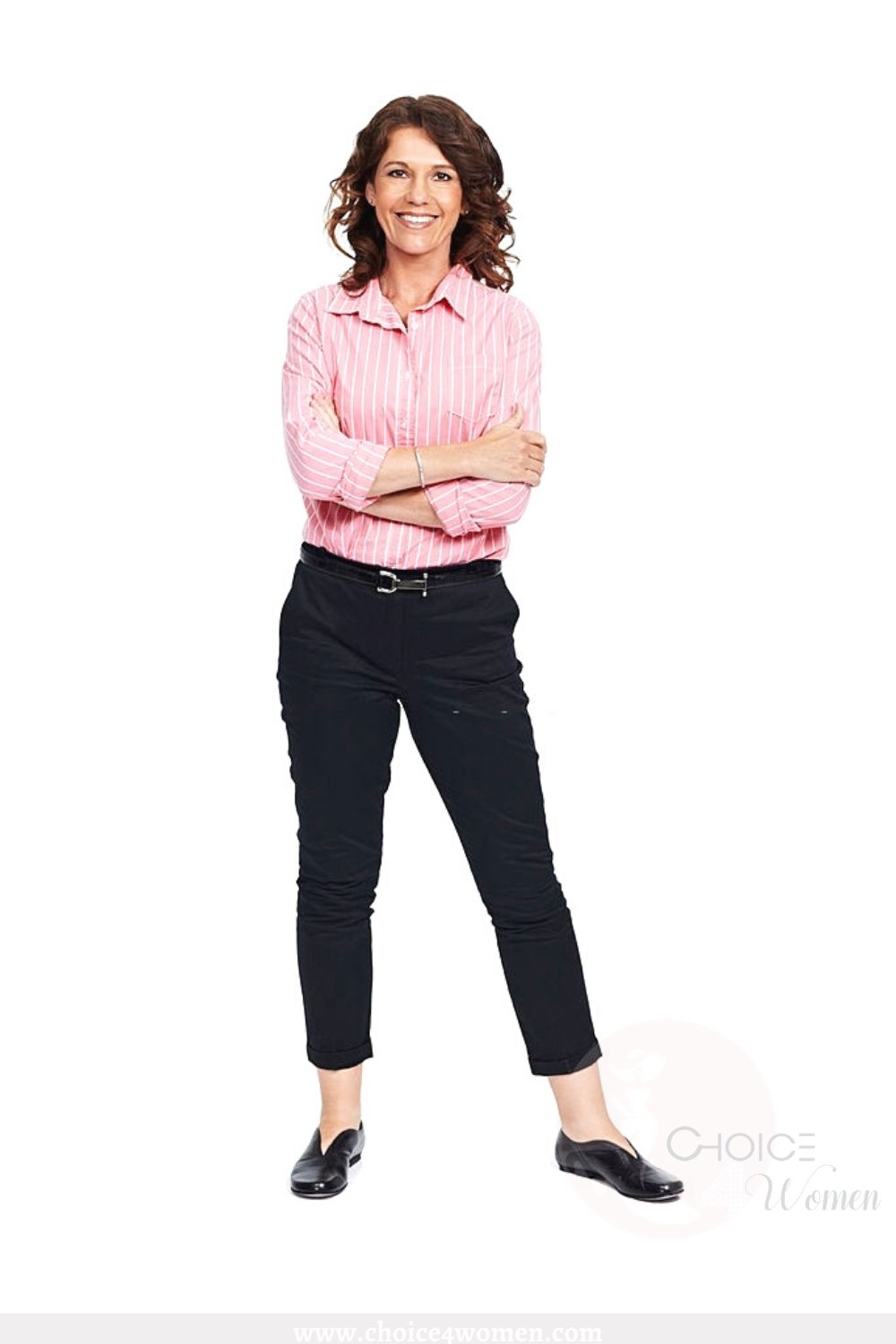 midi business outfits for women